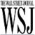 Wall Street Journal News Reader Lite app for free