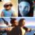 Pixel Movie Quiz app for free