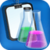 Science Projects Tutorial icon