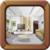 Escape Games Challenge 232 NEW icon