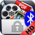 Files Bluetooth Manager icon