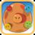 stone eggs falldown app for free