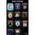 Snaptu Beta social App icon