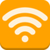 Android Manager WiFi Tool icon