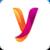 YoloTube app for free