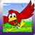 Birds Fight app for free