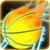 Basketball Shooting v100 app for free