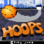 Hoops Latest icon