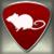 Rat Shield PRO app for free
