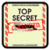 Top Secret FBl Files app for free