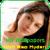Aditi Rao Hydari HD Wallpapers app for free