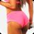 Women Butt Workout app for free