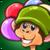 Balloon Battle app for free