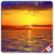 Sun Rise Live Wallpaper For Xperia app for free