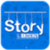 Story Lines icon