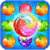 Fruit Jelly Mania app for free