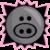 Run Pig Run app for free