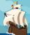 AR Pirates Lite icon