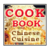 The Cook Book - Chinese Cuisine icon