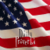 Daily American Proverbs S40 icon