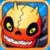 Monster Paradise - RPG by Aeria Mobile icon