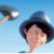 The Lorax icon