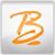 BunkMaster Ad Version app for free