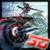 Moto Bike Race 3D icon
