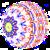 Joyful Kaleidoscope app for free