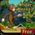 Slider Monkey icon