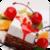 Cherry Cake Live Wallpaper app for free