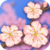 Japanese Flowers app for free