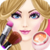 MakeUp Salon PRO app for free