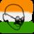 Facts About Mahatma Gandhi 240x320 NonTouch