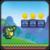 Dino Run: Adventure Begins icon