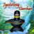 Jyotirlinga Darshan app for free