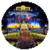 Vienna city app for free