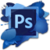 Super Guide Photoshop CS6 app for free