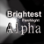 Brightest Flashlight 2015 icon