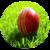 Top Cricket Commentators icon