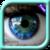 Softlen Studio app for free