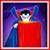 Best Horror Ringtones app for free