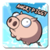 Angry Piggy Adventure app for free