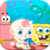 Spongebob Babysit app for free