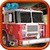 Real Hero FireFighter 3d Game app for free