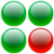 Bubble Breaker Advanced icon