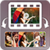 Video to Photo Maker icon