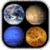 Solar System MKV app for free