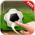 Penalty Flick : Football Goal app for free