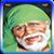Sai Baba Aarti In Hindi icon